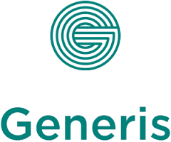 Generis - cultivate generosity in your church or ministry